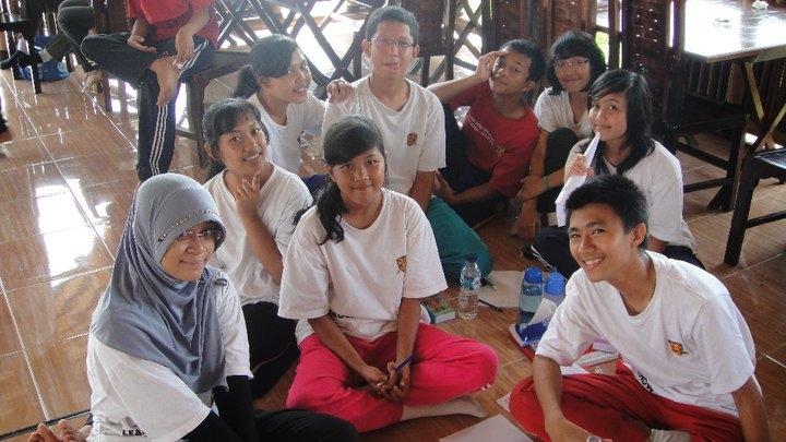 anps6