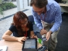 teachers-conference_using-ipads-in-the-classroom